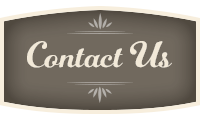 Contact Bingham's Wholesale Nursery