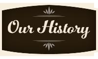 History of Bingham's Wholesale Nursery